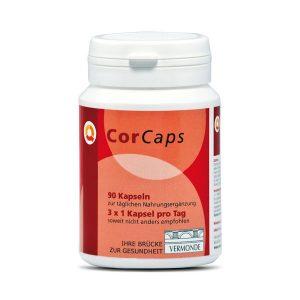 kapseln-corecaps-600