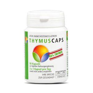 kapseln-thymuscaps-600