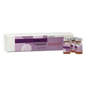 zellpeptide-femvital-600