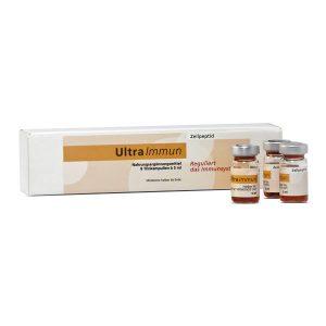 zellpeptide-ultraimmun-600