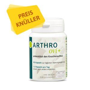 preisknueller-artho-ovi+-600
