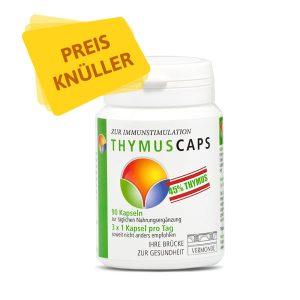 preisknueller-thymuscaps-600