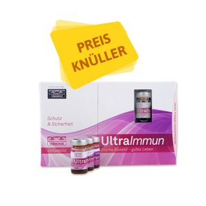 UltraImmun Preisknüller Produktbild