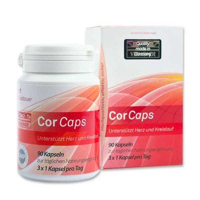 CorCaps 2