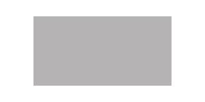 Logo von Vermonde GmbH