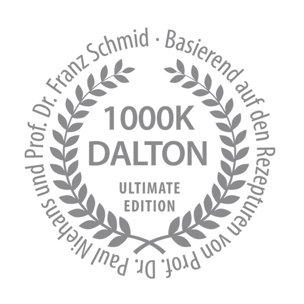 Our Cell Peptides with 1000 K Dalton