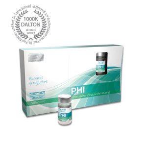 Zellpeptide PHI 1000k