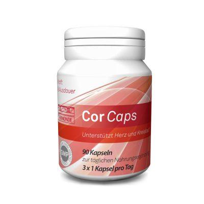 CorCaps