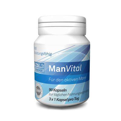 ManVital