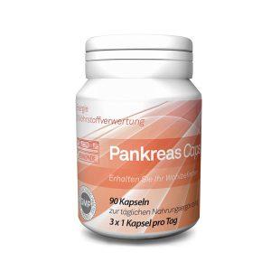 PankreasCaps