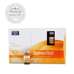 XenoVital