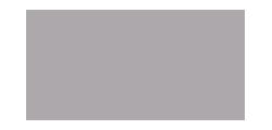 Vermonde Logo