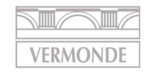 Logo Vermonde