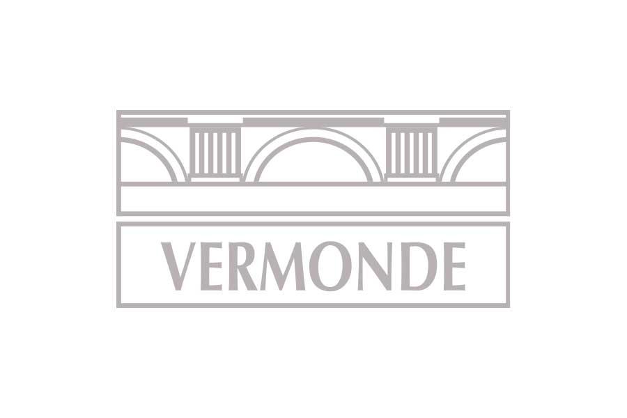Das Logo von Vermonde