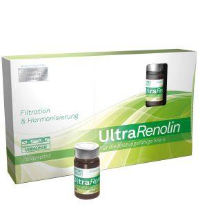 UltraRenolin