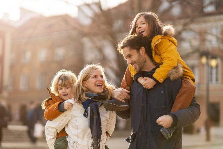 8 gute Tipps zur Stärkung des Immunsystems