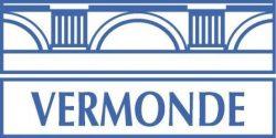cropped-Vermonde-Logo-fur-E-Mail-Signatur-1.jpg